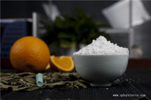 Natural Sugar Enzyme Modified 90% Stevia pictures & photos
