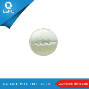 Jeans Shank Metal Button for Jeans Pant pictures & photos
