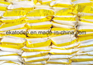 Animal Feed Dicalcim Phosphate pictures & photos