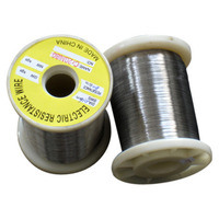 0cr21al4 Electric Heating Resistance Wire