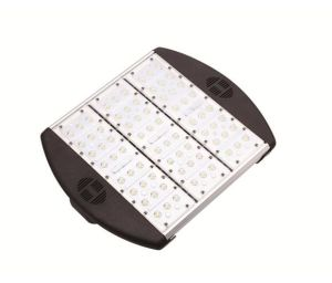 LED Tunnel Light 60W-180W New$Hot