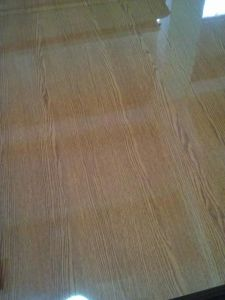 High Pressure Laminate Produce by Wuya (1300*2800) -6 pictures & photos