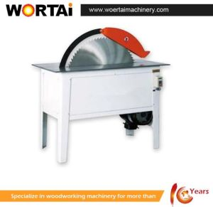 Manual and Practical High Quality Circular Saw pictures & photos