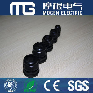 PP Plastic Cable Gland pictures & photos