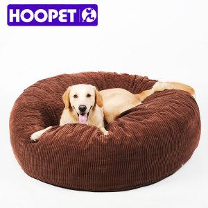 China Round Sofa Bed Luxury Dog Sofa Xxl Dog Beds China Round Sofa