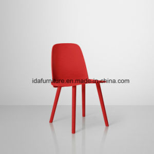 Furniture Dining Chairs Nerd Chair