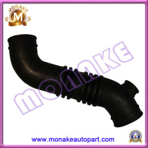Reinforced Engine Air Intake Pipe for Toyota Celica (17881-74430) pictures & photos