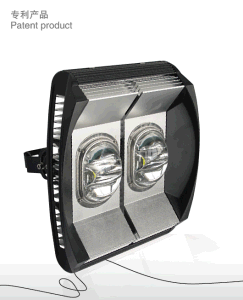 90W/110W/120W LED Multi-Function Tunnel Flood Light pictures & photos
