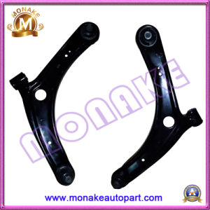 Auto/Car Suspension Parts Front Control Arm for Lancer (4013A279, 4013A280) pictures & photos