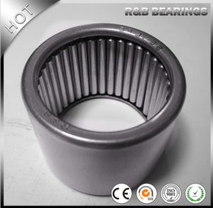 Drawn Cup Full Complement Needle Roller Bearing 943/42, 943/45