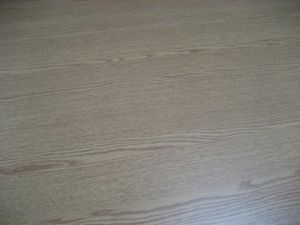 High Pressure Laminate Produce by Wuya (1300*2800) pictures & photos