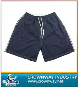 Fashion Generous Men′s Beach Short with High Quality (CW-B-S-26) pictures & photos