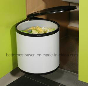 Cleaning Convenient Lacquer Cooking Kitchen Cabinet pictures & photos