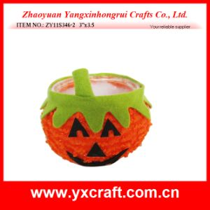 Halloween Decoration (ZY11S346-2) pictures & photos