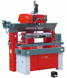 Valve Seat Boring Machine / Valve Seat Cutting Machine BV90 pictures & photos
