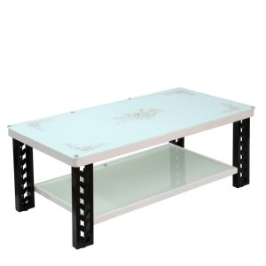 5cf5929caa China Modern Design Glass Tea Table, Modern Design Glass Tea Table  Manufacturers, Suppliers, Price | Made-in-China.com