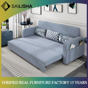 Whole Chesterfield Sofa Couch