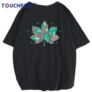 91c099b88 Wholesale Oem T Shirt, Wholesale Oem T Shirt Manufacturers & Suppliers |  Made-in-China.com