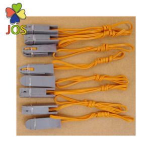 300cm 3meter Safety Fuse Fireworks Electric Igniter Talon Igniters for  Fireworks