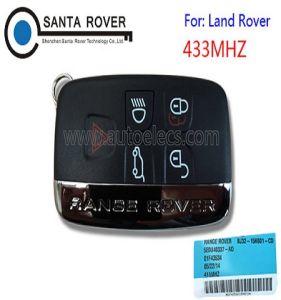 Original Key Fob for Land Rover Discovery Range Rover Evoque Smart Remote  Key 434MHz
