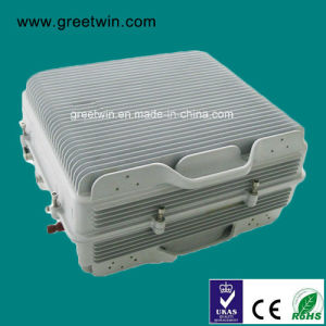 43dBm GSM850+1900+Aws2100 Mobile Signal Booster/Mobile Repeater (GW-43CPA) pictures & photos
