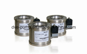 Vacuum Pump Solenoid Pressure Differential Valve pictures & photos