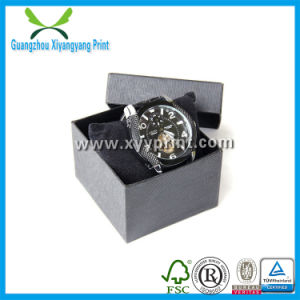Wooden Watch Packaging Gift Box for Watch pictures & photos