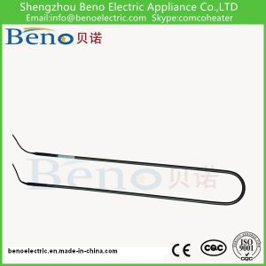 U Type Heating Element for Defrost Heater