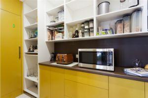 China 2016 Mobili Da Cucina New Design Furnitures Modern Armoires De