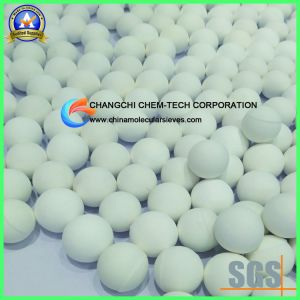 92% Alumina Ceramic Grinding Balls for Ball Mill Used in Paper-Making Factory pictures & photos