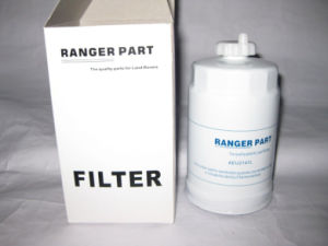Car Fuel Filter Use for Land Rover (OEM NO. AEU2147L)