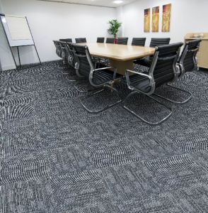 Carpet Tiles -Ta3 pictures & photos