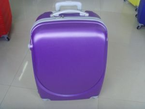 ABS Trolley Bag pictures & photos