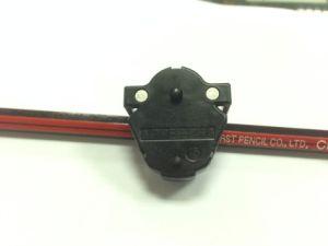 Gauge Cluster Speedometer Fuel Temp Rpm Stepper Motor for Toyota Hyundai  Lexus