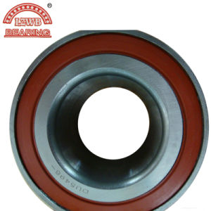Hub Bearing, Automotive Wheel Bearing pictures & photos