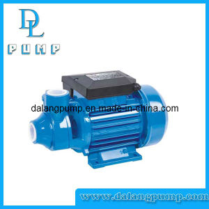 0.5HP Pm45 Peripheral Water Pump pictures & photos
