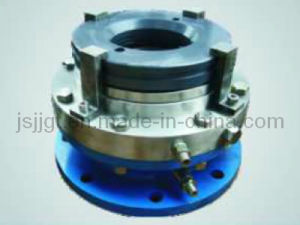 221type/Mechanical Seal for Glass Lined Reactor