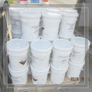 High Quality Chmical Agent of Tin Chloride