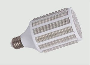 20W LED Corn Lighting (LC-YM005) pictures & photos