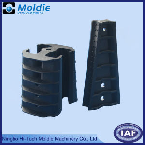 High Quality Injection Plastic Parts pictures & photos