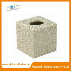 Paper Extraction Box, Cardboard Paper Box