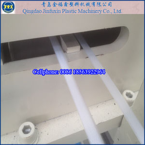PP Strap Belt Making Machine pictures & photos