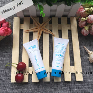 30ml Disposable High Quality Hotel Shampoo pictures & photos