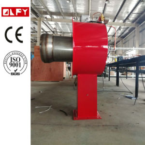 Split Oil Burner in Various Industry pictures & photos