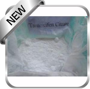 China Testosterone Cypionate Powder, Testosterone Cypionate