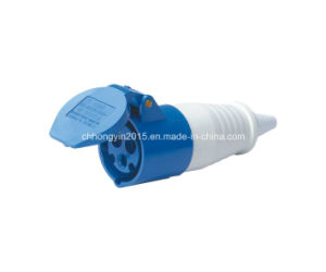 2015hot Selling Good Quality Industrial Couplers