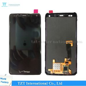 Wholesale Phone LCD for Motorola Xt890 /Razr I Display