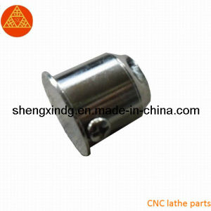 Stamping Metal Steel Auto Parts (SX226) pictures & photos
