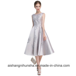 049e2a65f1aa China Designer Evening Dress for Prom Elegant Long Sexy Evening ...