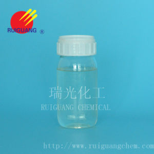 Rapid Penetrating Agent T for Pretreatment pictures & photos